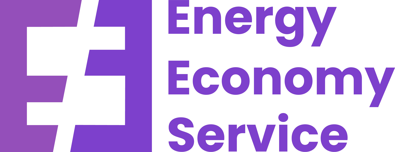 Aukce energií